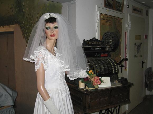 2010 Brautklied