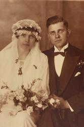 Ca. 1930, Wilhelmshaven